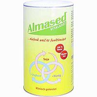 Angebot Almased Vitalkost*